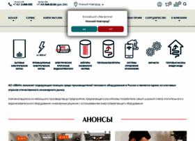 evan.ru