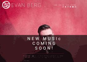 evanberg.com