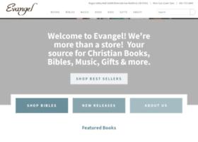evangel.com