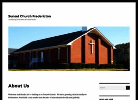 evangel.site