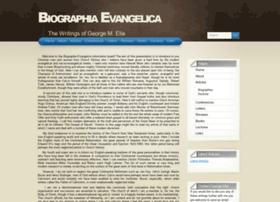 evangelica.de