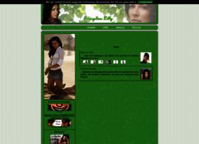 evangeline-lilly.hzik.com