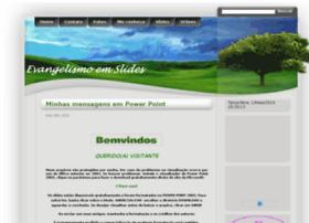evangelismoemslides.com.br