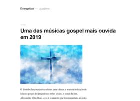 evangelizai.com.br