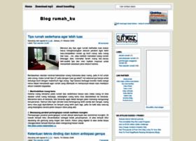 evanhomesblog.blogspot.com