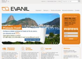 evanil.com.br