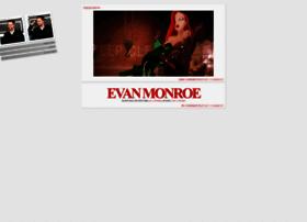evanmonroe.insanejournal.com