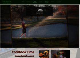 evans-photography.com