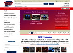 evansclarke.com.au