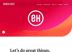 evanshunt.com