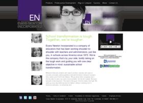 evansnewton.com