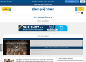 evanston.chicagotribune.com