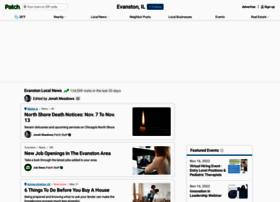 evanston.patch.com