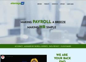 evantage-hr.com