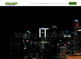 evantage-technology.com