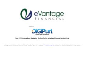 evantagefinancial.info