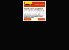 evanzo.de
