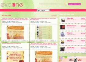 evaone.com