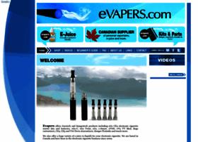 evapers.com