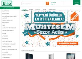 evaporatif-sogutma.ucuzu.com