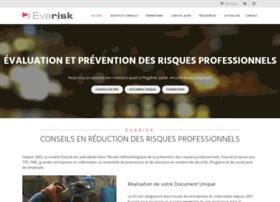 evarisk.com