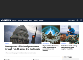 evarity-webstore.newsvine.com