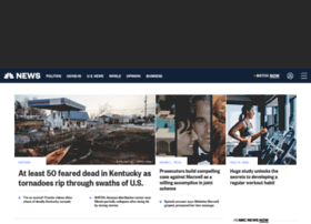 evarity.newsvine.com