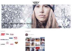 evasamkova.cz