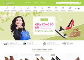 evashoes.com.vn