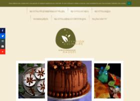 evasion-culinaire.com
