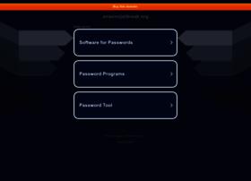 evasionjailbreak.org