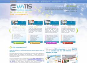 evatis.fr