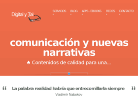 evawheel.es