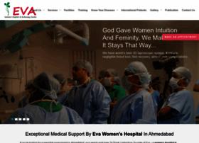 evawomenshospital.com