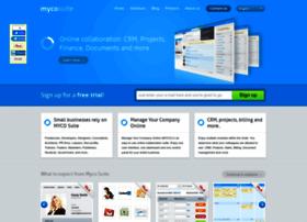evc.mycosuite.com