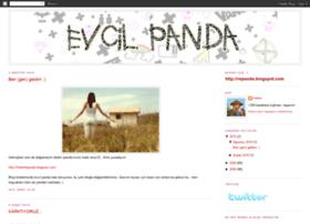 evcilpanda.blogspot.com