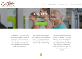 Evcliffe.com