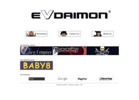 evdaimon.com