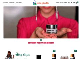 evdeguzellik.com