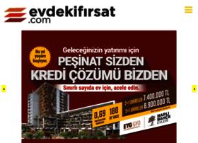 evdekifirsat.com