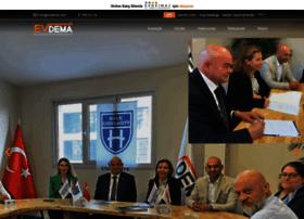 evdema.com