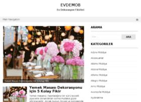 evdemob.com