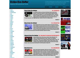 evdenevedefter.com