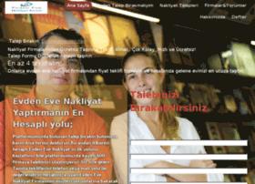 evdenevenakliyatplatformu.web.tr