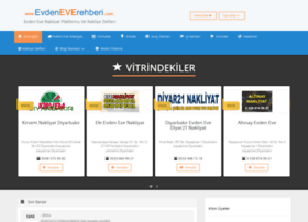 evdeneverehberi.com