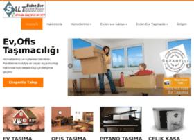 evdenevetasimaciligi.com