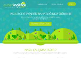 evdeningilizce.com