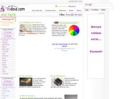 evdose.com