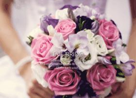 eve-bride.com