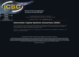 eve-icsc.com